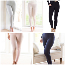 Charnos Thermal Leggings - Charnos Second Skin Thermal Underwear