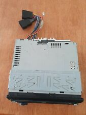 JVC KD-PDR61 CD Player/MP3 In Dash Receiver