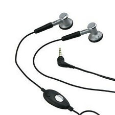 Original CHYN4516 Motorola Stereo HS120 HS-120 Headset for V323 V325 V