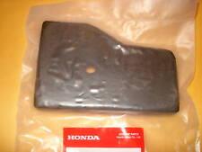 Honda EU2000 EU 2000 EU2000I  generator air filter OEM