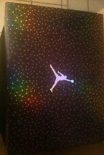 Air Jordan Retro 3 3M Reflective 5lab3  Size 14 *DS* DON'T MISS OUT!!!!!!!!