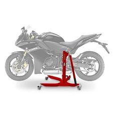 Motorrad Zentralständer ConStands Power RB Honda CBR 600 F 11-13