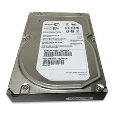 "SEGATE ST33000650SS 3.5"" 3TB 7.2K SAS 6Gbps Hard Drive 50383-01"