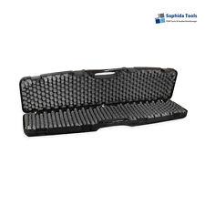 Ausbeulkoffer Ausbeulwerkzeug Koffer Werkzeugkoffer Ausbeultechnik PDR Case#0080