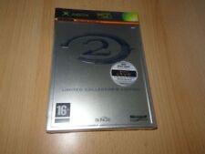 Videogiochi PAL (UK standard) manuale inclusi Halo