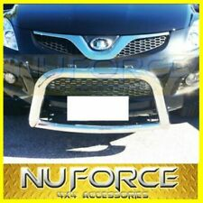 Nudge Bar / Grille Guard SUITS Great Wall X240 X200 (2011-2016)