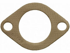 For 1946-1948 DeSoto S-11 Exhaust Gasket Felpro 37581TM 1947 3.9L 6 Cyl