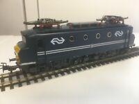 Märklin H0 3327 E-Lok Reihe 1100 Nr. 1135 der NS TOP OVP