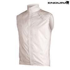 Endura Waterproof Cycling Jackets