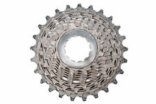 SRAM Red XG-1190 Road Bike Cassette 11-25T 11 Speed Bicycle Cycling Gears