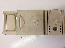 Neff Spülmaschine 59F1F Behälter Dosierer 10048811