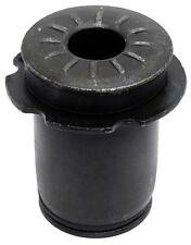 Front Suspension Control Arm Assembly Bushing - Upper - McQuay-Norris FB256