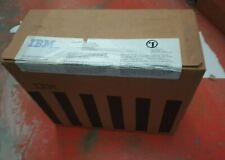 IBM 28P2493 TONER INFOPRINT BLACK 087944683858 (R6S6.4)