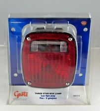 Tail Light Left/Right GROTE 50972-5