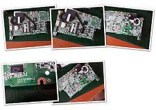 SCHEDA MADRE NOTEBOOK ACER ASPIRE V5-SERIE V - CPU i5 DDR3