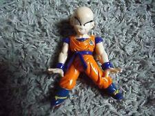 Dragon Ball Z Irwin Toys Krillin