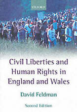 Ex-Library Law Books in English