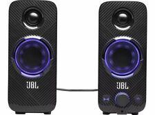 JBL Quantum Duo Gaming PC Lautsprecher