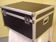 ROADINGER Universal Transport Case 80x60x43 cm Hardware Kabel Werkzeug Kiste Box