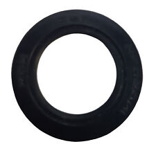 Yamaha G1,G2,G8,G9,G11,G14,G16 Gas Golf Cart Secondary Sliding Sheave Oil Seal
