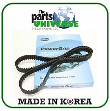Timing Belt for Chevy Chevrolet Optra Design Part: 96413861