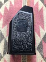 Glock Oem Magazine Speed Loader For Glock 10mm & 45 ACP