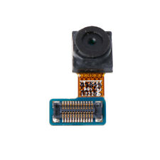 Front Facing Camera Flex Cable Repair Parts For Samsung Galaxy S4 i9500 i9505