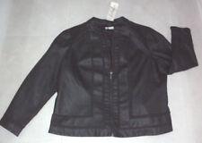 Autograph Women's Polyester Plus Size Coats, Jackets & Vests for Women