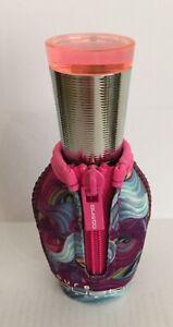 Custo Pure Barcelona Woman Eau de Toilette Spray 30ml