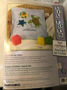 Almohadilla para pa/ñales con patr/ón de dibujos animados 70 x 120 cm 3 paquetes impermeable y transpirable para viajes y hogar GXWBH Baby Products port/átil