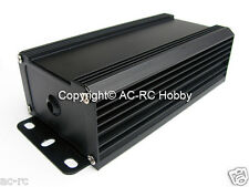 Aluminium LED Driver Case S