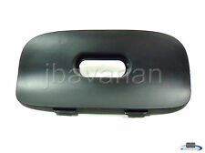 Genuine BMW Rear Tow Hook Cover Flap E53 X5 2001 - 2006