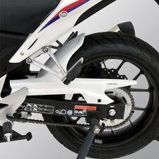 Garde Boue Lèche roue arrière ERMAX Honda CBR 500 R 2013/2016 couleur choix