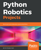 Clean Code in Python - [PDF] Book by Packt | eBay