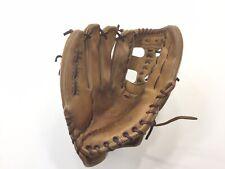 "Nokona AMG 500 LHT Left Hand Throw Baseball Softball Glove Mitt 13"""