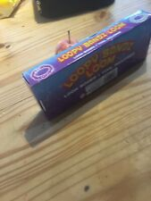 Loom Bands 600 Pieces Set Loom Board And Tool Included