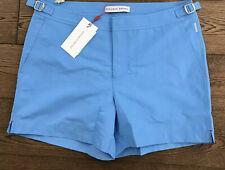 Orlebar Brown Bulldog Riviera Authentic Swim Beach Shorts  All Sizes (RRP £175)