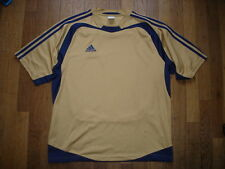 Adidas maillot sport taille L