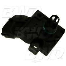Turbocharger Boost Sensor-MAP SENSOR BWD EC1902