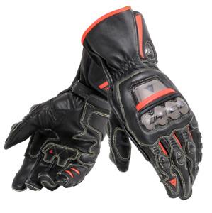 Dainese Full Metal 6 Race Track Sports Gloves Multiple