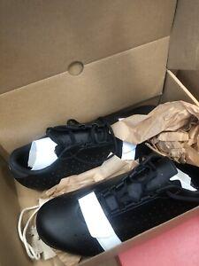 Rapha Classic Road shoes - Black - 45