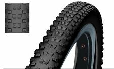 Unbranded Tyres for Mountain Bike