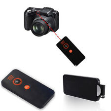 IR Infrare Wireless Remote Control Shutter For Sony A65 A77/A900 /NEX5N