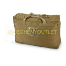 Us Military Eagle Industries Xl Deployment Bag Khaki Exc
