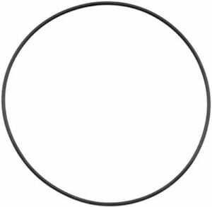 James Gasket JGI-54122-14-VIC - Derby Cover Cap Plate O-Ring 04-9979