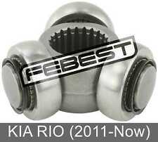 Tripod Joint 22X32.5 For Kia Rio (2011-Now)