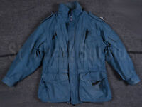 CANADIAN ARMY WINTER COAT / PARKA - GORETEX - SIZE 6736 - 1576C67