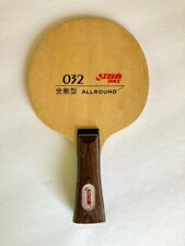 Original DHS 032 Classic Table Tennis Blade, Fl
