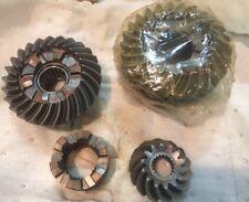 0986981 - V6 Gear Kit, Counter Rotation