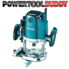 Makita RP1801X 1/2in Plunge Router 110V